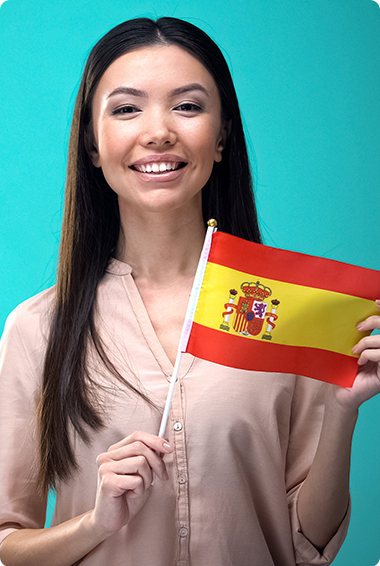 The Diploma of Spanish as a Foreign 2