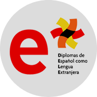 The Diploma of Spanish as a Foreign